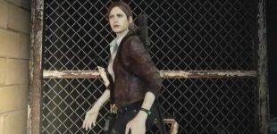 Resident Evil Revelations 2. Видео #6