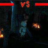 Скриншот Baby Fights