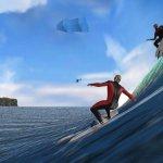 Скриншот The Surfer – Изображение 21