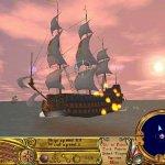 Скриншот Sea Dogs – Изображение 24