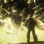 Скриншот Gears of War: Ultimate Edition – Изображение 45