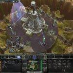 Скриншот Perimeter: Emperor's Testament – Изображение 33