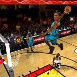 Скриншот NBA Jam