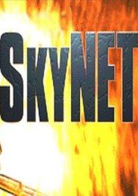 Обложка SkyNet