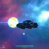 Скриншот Stellar Tactics