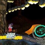Скриншот Freekscape: Escape from Hell – Изображение 6