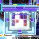 Скриншот SpaceBall Revolution – Изображение 15