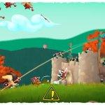 Скриншот Day of the Viking – Изображение 1