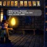 Скриншот Jaques Roque – Изображение 5