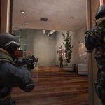 Скриншот Takedown: Red Sabre – Изображение 4