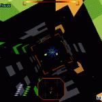 Скриншот Pyrotechnica – Изображение 31