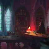 Скриншот Vampyre Story, A