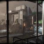 Скриншот The Old City – Изображение 12