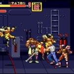 Скриншот Sega Mega Drive Ultimate Collection – Изображение 5