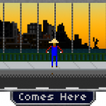 Скриншот City Quest – Изображение 3