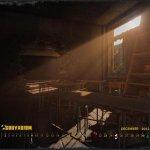 Скриншот Survarium – Изображение 24