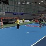 Скриншот Handball Action – Изображение 17
