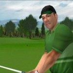 Скриншот Gametrak: Real World Golf – Изображение 9