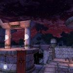 Скриншот Dungeons & Dragons Online – Изображение 238