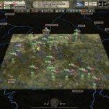 Скриншот World War 2: General Commander – Изображение 1