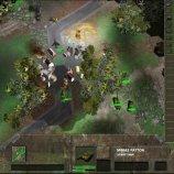 Скриншот Vietnam Combat: First Battle – Изображение 10