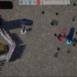 Скриншот Fall of Civilization