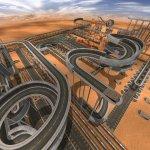 Скриншот TrackMania (2003) – Изображение 32