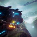 Скриншот NIGHTSTAR: Rogue Wings – Изображение 11