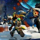 Скриншот Ratchet & Clank Future: Tools of Destruction