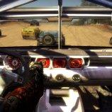 Скриншот Colin McRae: Dirt 2 – Изображение 4