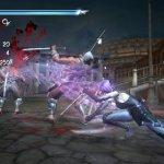 Скриншот Ninja Gaiden Sigma 2 Plus – Изображение 16