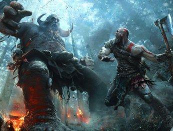 PlayStation навыставке E3 2017: что ожидать отконференции Sony
