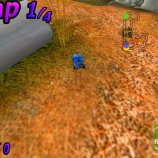 Скриншот MiniOne Racing – Изображение 2