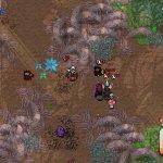 Скриншот Wanderlust Adventures – Изображение 8