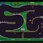 Скриншот Midway Arcade Origins – Изображение 2