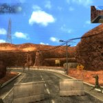 Скриншот Black Mesa: Insecurity – Изображение 13