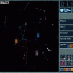 Скриншот Ascendancy – Изображение 17