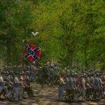 Скриншот Scourge of War: Chancellorsville – Изображение 8
