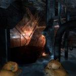 Скриншот Cryostasis: Sleep of Reason – Изображение 47