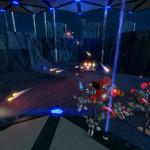 Скриншот Rawbots – Изображение 5