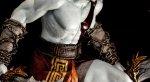 God of War: Sony оценила юбилейную статую Кратоса в $599 - Изображение 10