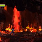 Скриншот Zack Zero – Изображение 4
