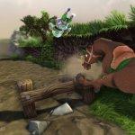 Скриншот Last Knight: Rogue Rider Edition – Изображение 13