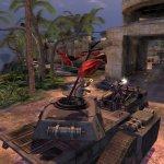 Скриншот Warhawk – Изображение 88