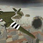 Скриншот Battlefield 1942: Secret Weapons of WWII – Изображение 3