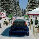 Скриншот Colin McRae Rally 3 – Изображение 37