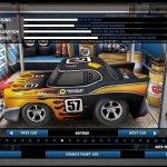 Скриншот Mini Motor Racing EVO – Изображение 1