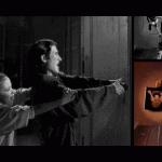 Скриншот Are You Afraid of the Dark? The Tale of Orpheo's Curse – Изображение 6