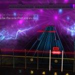 Скриншот Rocksmith 2014 Edition: Remastered – Изображение 14