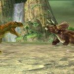 Скриншот Battle of Giants: Dinosaur Strike – Изображение 11